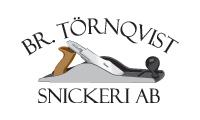 Bröderna Törnqvist Snickeri AB